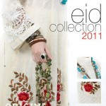 Origins Ready To Wear - Exclusive EID Collection 2011