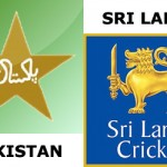 Pakistan vs Sri Lanka Cricket Series 2011 - Schedule Fixtures