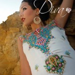 Sana Rashid Casual Collection - Diva Haute Couture