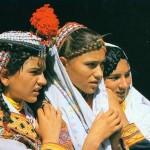 Silk Route Festival Gilgit - Baltistan