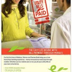 Telenor Easypaisa Offers Free Minutes, SMS, GRPS