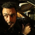 WAAR Pakistani Movie - Star Cast Stills