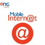 Zong Weekly Internet Package - GPRS Bundle