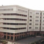 BISE Lahore Board 9th Class, SSC Part-I Result 2012