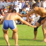 Canada Defeated Pakistan In Kabaddi World Cup Semi Final
