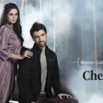 ChenOne Winter Collection For Men and Women