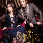 Chinyere Mughal Dynasty Winter Collection for Men