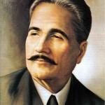 Allama Iqbal 134th Birth Anniversary (Iqbal Day on November 9, 2011)