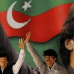 Imran Khan: The Myth and The Reality