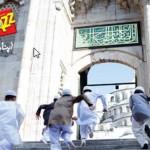 Jazz Eidi Offer - EID Mubarak