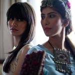 KAASNI Eid Collection 2011 -  Syra Yousuf