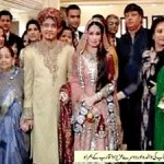Reema Khan Marriage Wedding Pic 4