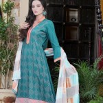 Sadia Khan - Taana Baana Winter Collection Photo Shoot