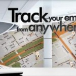 Ufone Utrack Business Tracking Service