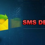 Warid SMS Delivery Reports Free of Cost