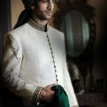 Amir Adnan Sherwani 3
