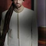 Amir Adnan Sherwani 6