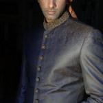 Amir Adnan Sherwani 9