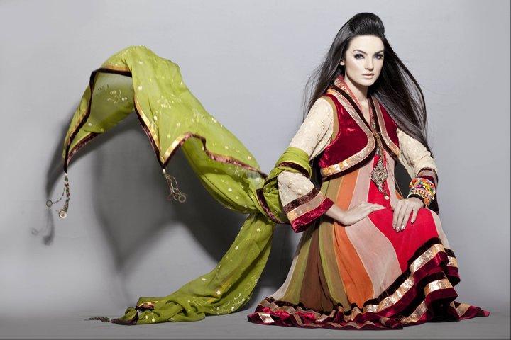 Kashish – Paki Mag