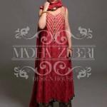 Madiha Zuberi Winter 3