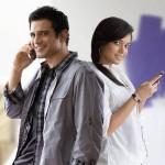 Mobilink Indigo Line Rent Discount