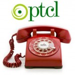 PTCL Suspended Outgoing Calls To Pakistan Railway