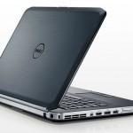Punjab Free Laptop Scheme - Dell Latitude Specs