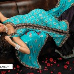 Rizwan Moazzam Bridal 10