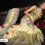 Rizwan Moazzam Bridal 11