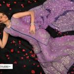 Rizwan Moazzam Bridal 12