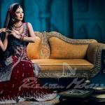 Rizwan Moazzam Bridal 3