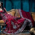 Rizwan Moazzam Bridal 4