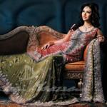 Rizwan Moazzam Bridal 6