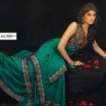 Rizwan Moazzam Bridal 9