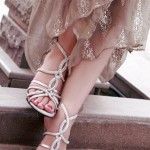 SS Stylish Sandals 3