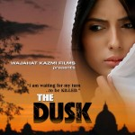The Dusk - Urdu Feature Film