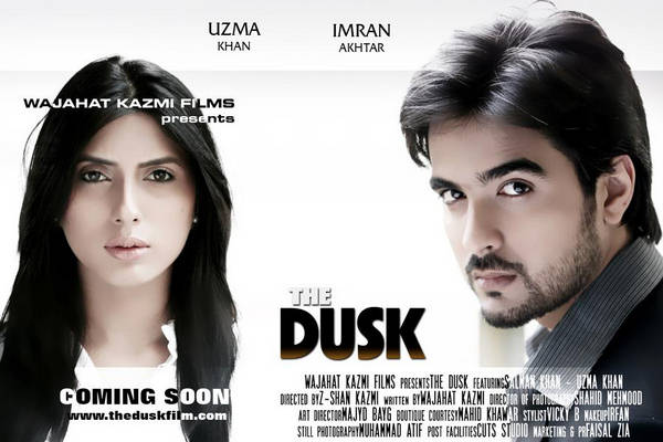 - The-Dusk-Poster-4