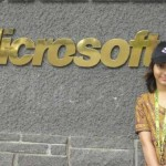 Arfa Karim Pakistani Talented world youngest Microsoft Certified IT Professional died