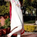 Noorya Winter Dress 10