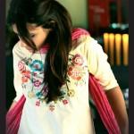 Noorya Winter Dress 11