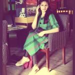 Noorya Winter Dress 2