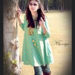 Noorya Winter Dress 4