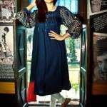 Noorya Winter Dress 6