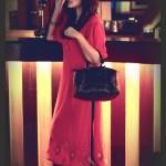 Noorya Winter Dress 7