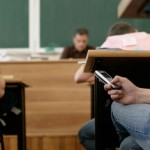 Punjab Government Bans Mobile Phones In Schools-Colleges