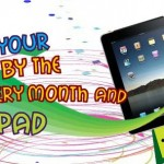 Qubee Offers Chance To Win iPad 2