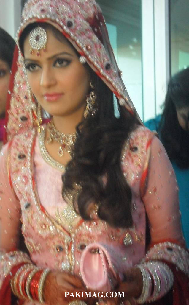 ayesha bakhsh pictures news information from the web