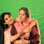 Durr e Shewar Drama 2