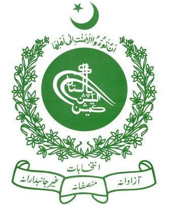 [Image: Election-Commission-of-Pakistan-ECP-Logo.jpg]