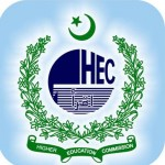 HEC bans MPhil & PhD programs in 13 universities of Pakistan